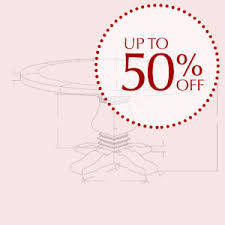 Dining Table Clearance Overstock Clearance Archives South Cone Home Furniture