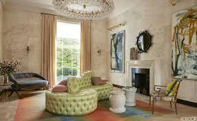 luxury design curtains in living room plain 30 living room