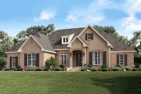 2200 square foot house colin house plan open layout porch and ceilings