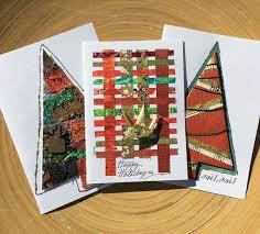 the 25 best unique christmas cards ideas on pinterest xmas