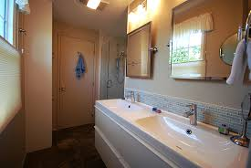 Ikea Godmorgon Vanity General Contractors Kitchen Remodeling Portland Or Jack And