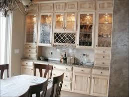 kitchen interior sliding glass doors sliding barn doors sofa and