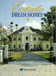 home planners inc house plans estate homes 150 plans of unsurpassed luxury home planners