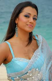 Tamil Actress Trisha Bathroom Pictures Galleries Most Popular Pictures Trisha Sizzling Swim Suit Photo Gallery