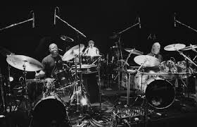 Different Drummers Kitchen Some Thoughts On Paul Mccartney And Bob Dylan Shows U2013 Alan Paul