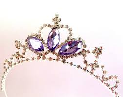 Princess Sofia Halloween Costume Sofia Tiara Magic Amulet Princess Sofia Crown U0026