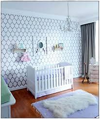 tapisserie chambre garcon tapisserie chambre design élégant emejing papier peint chambre