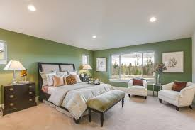 what color would you paint your bedroom american classic homes blog