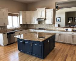 best leveling paint for kitchen cabinets upgrade your kitchen cabinets summit cabinet coatings