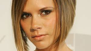 short hairstyles for thinning hair for women pictures winning looks with bob haircuts for fine hair and hairstyles thin
