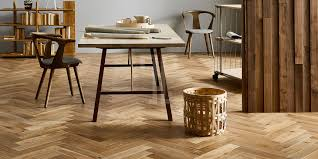 Laminate Flooring Kilmarnock Interiors Sourcing Luxury Wooden Flooring By Ted Todd U2013 Fawn