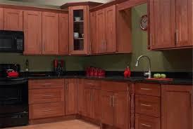 Kitchen Cabinets Craftsman Style Craftsman Style Kitchen Cabinets The Everlasting Mission Style