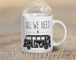 Coffee Mug Design Valentines Day Mug Whale Coffee Mug Cute Coffee Mug Quote