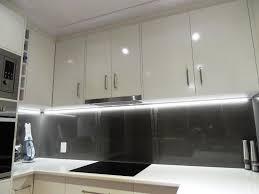 Led Kitchen Lighting Fixtures Led Kitchen Lighting Ideas