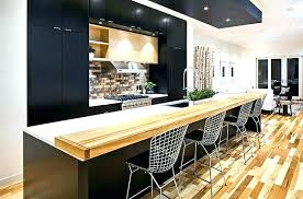 achat bar cuisine acheter bar cuisine acheter bar cuisine acheter table cuisine je