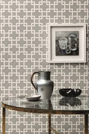 Wallpapers Interior Design 3348 Best Wallpaper Images On Pinterest Powder Rooms Bathroom