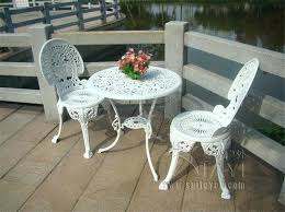 outdoor table sets sale metal outdoor furniture clearance rosekeymedia com