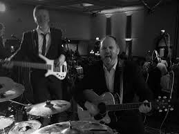 wedding bands derry the goodfellas band irelands most successful wedding band