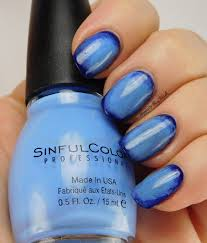 sinful colors nail art image collections nail art designs