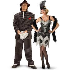 Halloween 20s Costumes Google Image Result Http Images Buycostumes Mgen