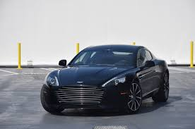 aston martin rapide s the 2016 aston martin rapide s review