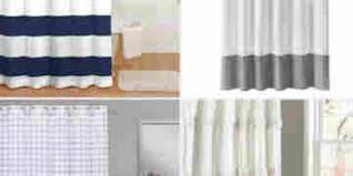 Shower Curtains For Guys My Wife Left Me In Charge Of The Shower Curtain As Well Funny Memes