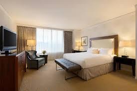 book the fairmont san jose silicon valley hotel deals