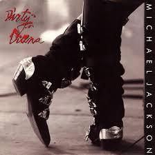 Michael Jackson Bad Album Michael Jackson U2013 Dirty Diana Lyrics Genius Lyrics