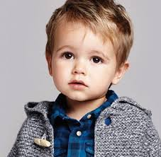 toddler boy hairstyles 30 toddler boy haircuts for cute stylish little guys