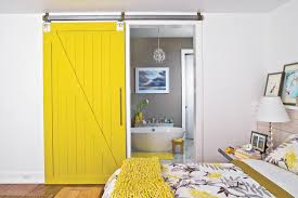 bathroom door ideas bathroom sliding door ideas decoration the door home design