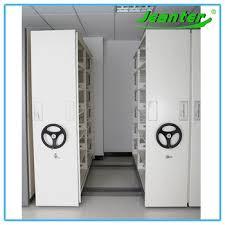 rangement archives bureau jtm mobilier de bureau commercial archives acier compact mobile