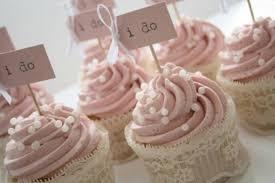 bridal cupcakes bridal shower cupcakes melitafiore
