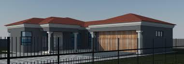 Wondrous Inspration Building Plans South Africa Homes 4 Plans