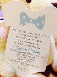 bow tie baby shower baby boy bow tie baby shower invitation all wording customized
