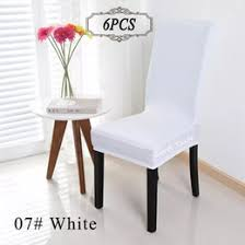 Spandex Chair Covers Wholesale Discount Spandex Chair Cover Caps 2017 Spandex Chair Cover Caps