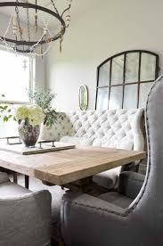 Modern Dining Room Tables And Chairs Dinning Benches For Dining Room Table Rooms To Go Dinner Table
