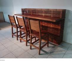 Best Places To Buy Patio Furniture by Puerto Vallarta Furniture U0026 Furniture Stores