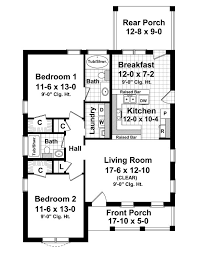 my house plans ideas about my house plan free home designs photos ideas