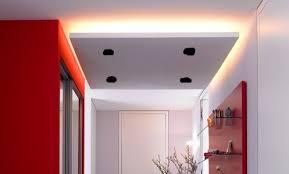 wohnzimmer indirekte beleuchtung indirekte beleuchtung im wohnzimmer aber wie 1 2 do forum