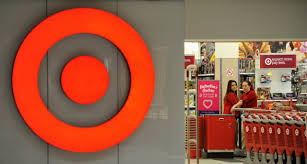 irvine california target black friday target faces mass boycott over policy allowing men in women u0027s