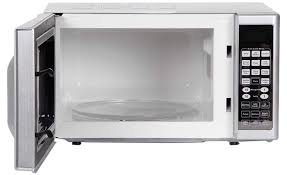 IFB 20 LTR 20PG3S Grill Microwave Oven Price in India Buy IFB 20