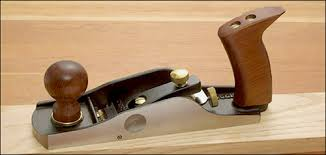 veritas low angle smooth plane lee valley tools