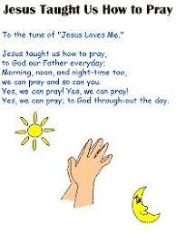 best 25 children s church songs ideas on church songs
