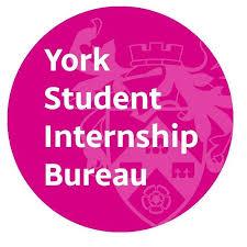 bureau york internship bureau home