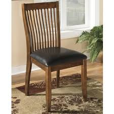 signature design by ashley dining room u0026 kitchen chairs shop the