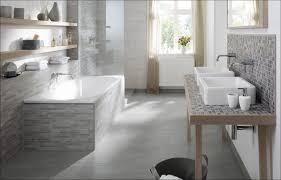 gestaltung badezimmer ideen haus renovierung mit modernem innenarchitektur kühles fliesen