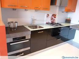 cuisine a vendre magasin cuisine équipée idée de modèle de cuisine