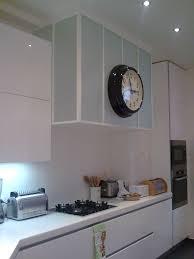 construire une hotte de cuisine habiller une hotte de cuisine evtod décorétonnant construire une