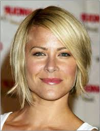 short haircuts for chemo patients kellie pickler hairstyles pixie bob short long haircuts