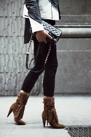 womens fashion boots uk 96 best boots images on ash ash boots and biker boots